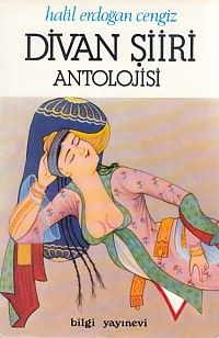 Divan Şiiri Antolojisi