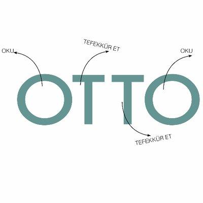 Otto Yayınları