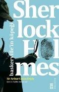 Sherlock Holmes Baskervillein Köpeği