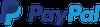 PayPal_logoBFGLm9H3c4uKl