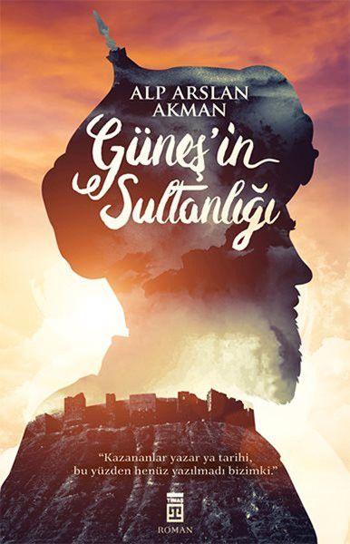 Güneşin Sultanlığı