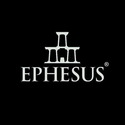Ephesus Yayınları