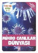 Mikro Canlılar Dünyası