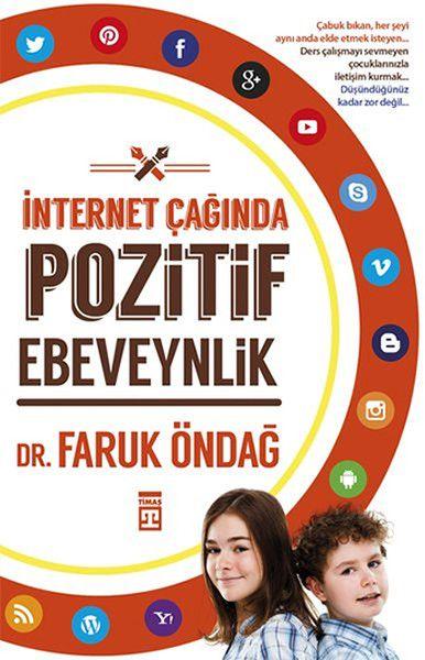 İnternet Çağında Pozitif Ebeveynlik