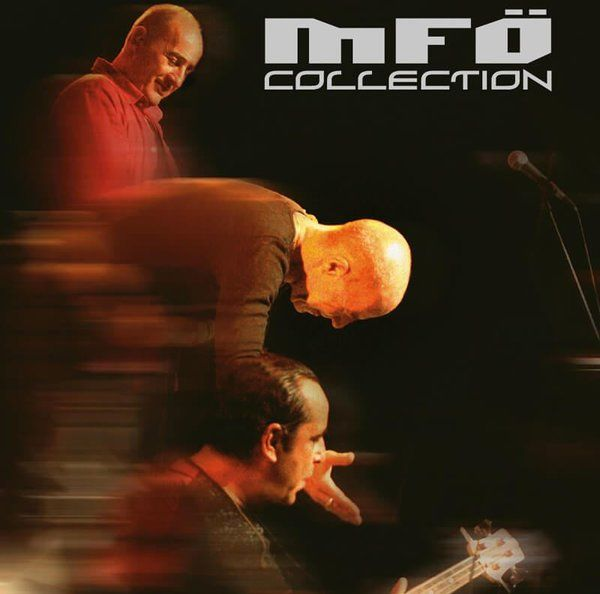 MFÖ Collection