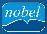 Nobel Yayın Dağıtım