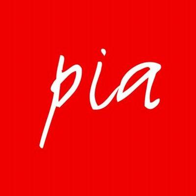 Pia Yayınları