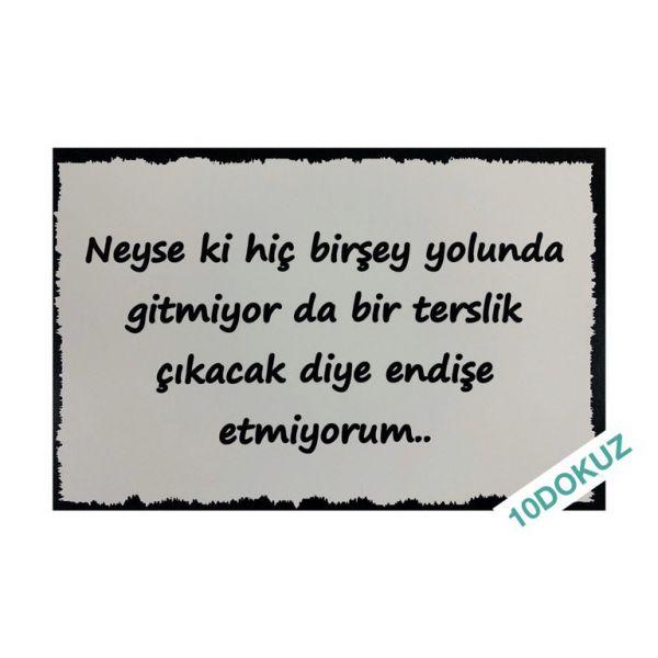 Neyse Ki