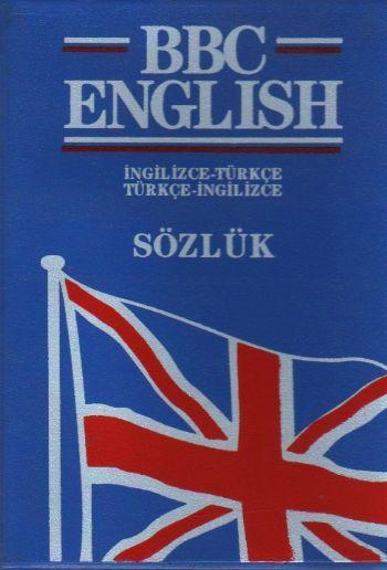 BBC English Cep Sözlüğü
