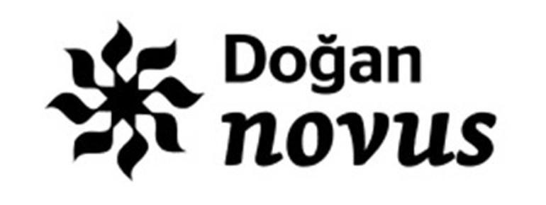 Doğan Novus
