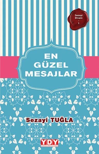 Sezayi Divanı 1 En Güzel Mesajlar | Allgemein | Bücher | 10dokuz ...