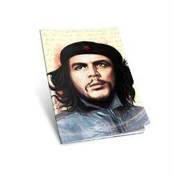 Che Guevara Defter
