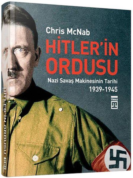 Hitlerin Ordusu