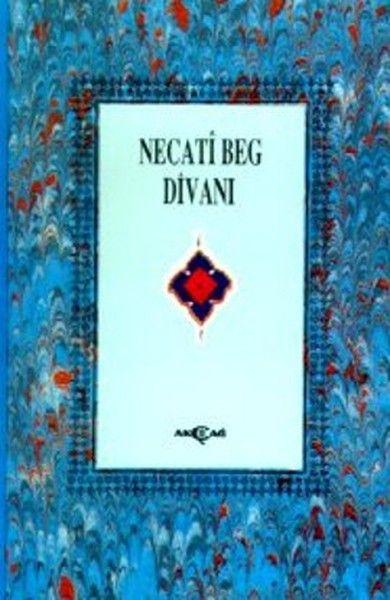 Necati Beg Divanı