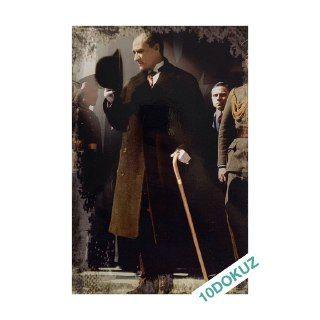 Atatürk Baston