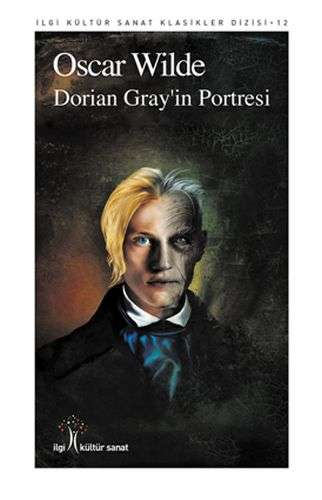 the supernatural in the picture of dorian gray Dorian gray is based on the protagonist of oscar wilde's novel the picture of dorian gray although they share hedonism and the ability to look younger than they actually are, there are also significant differences.