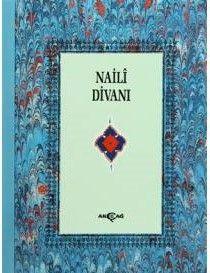 Naili Divanı 3. Hamur