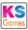 KS Game Puzzle