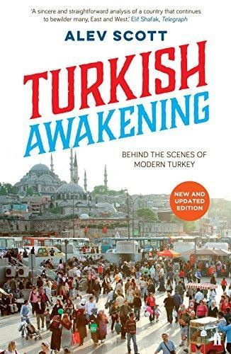 Turkish Awakening