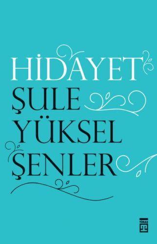 Hidayet